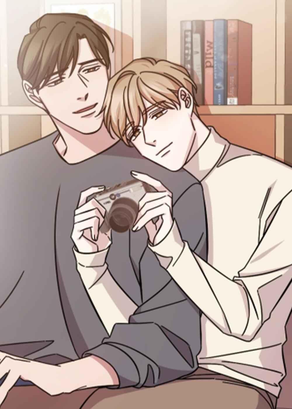 《合作拍摄免费阅读》~(韩国漫画)~(全文在线阅读)
