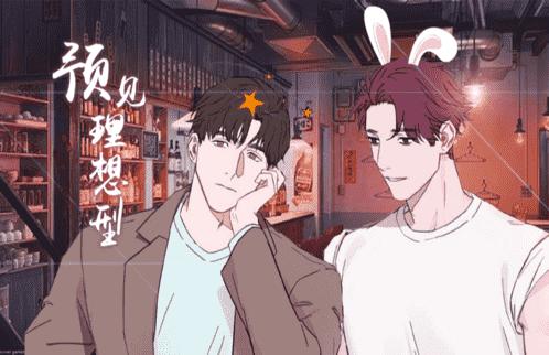 《秘密画卷免费读下拉》~(韩国漫画)~(全集在线阅读)