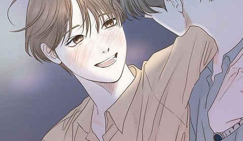 《他爱哭的原因漫画免费》(韩国漫画&无删减)(全集在线阅读)