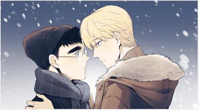 《天堂地府浪漫公司漫画》(韩国漫画)(全文在线阅读)